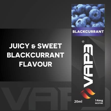14MG BLACKCURRANT