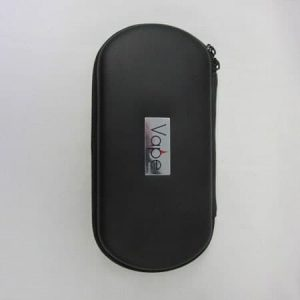 Vape E-Cigarette Carry Case
