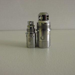 Coil - Vostro I, II, III, IV