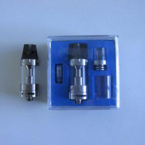 VAP3 V8 Atomizer