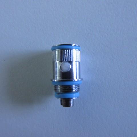 VAP3 V8 Coil