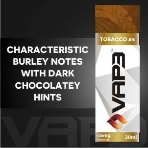 tobacco-4