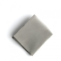 stainless-steel-t316l-mesh-wick