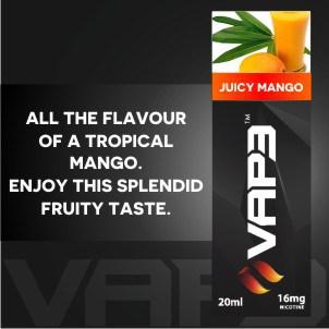 juicy-mango-16mg