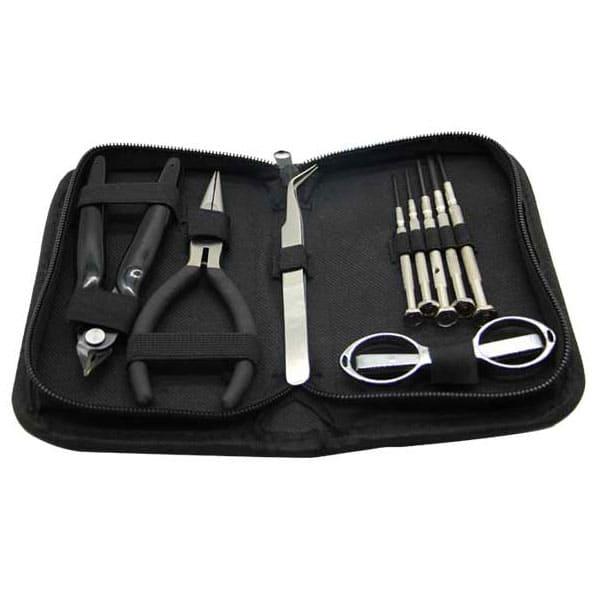 Geekvape tool kit