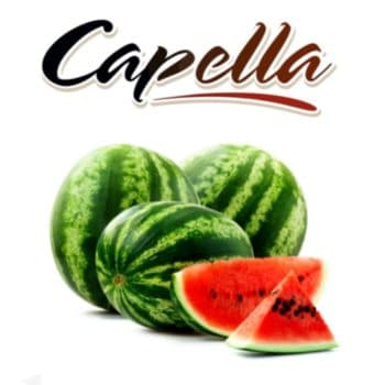 Capella Double Watermelon 20ml