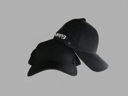 VAP3 Golfers cap