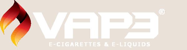 Vape Africa | Online Vape Shop