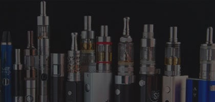 Vape Africa | Online Vape Shop | Wide variety of vape products