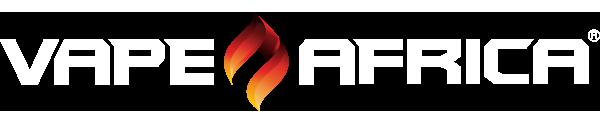 vape africa logo