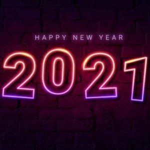 2021 Festive season trading hours